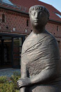 Am Museum