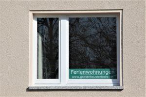 www.gaestehaustrebnitz.de